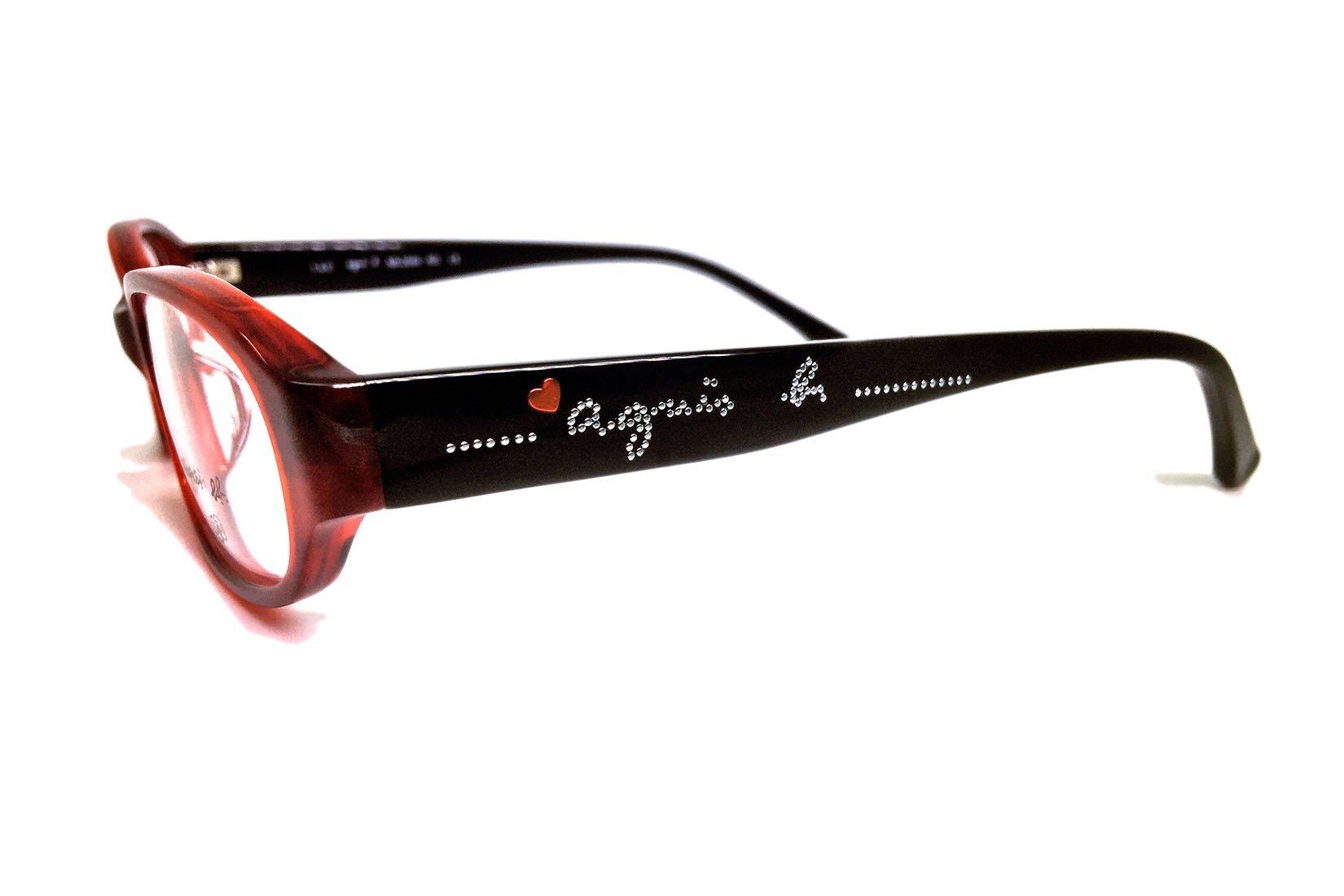 Agnes B 2084 Rd 03 1650x1100
