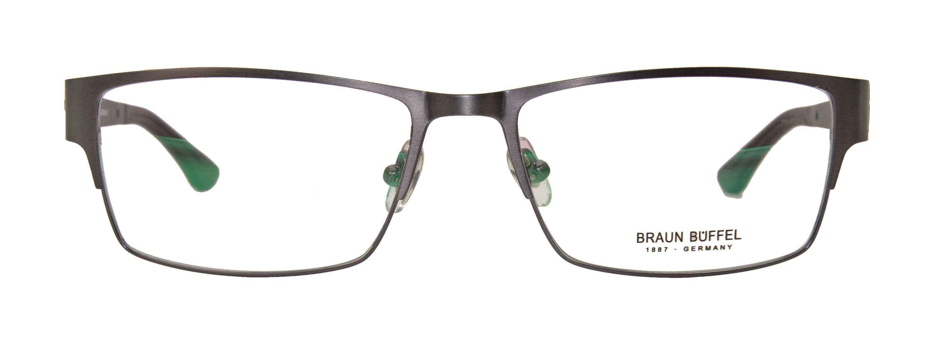 Braun Buffel spectacles 15205 302 02 2970x1100