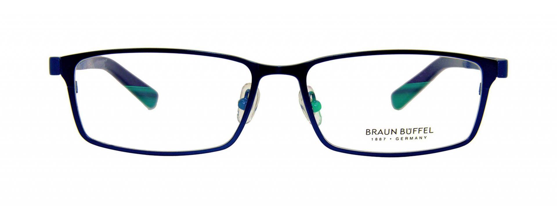Braun Buffel spectacles 15207 102 02 2970x1100