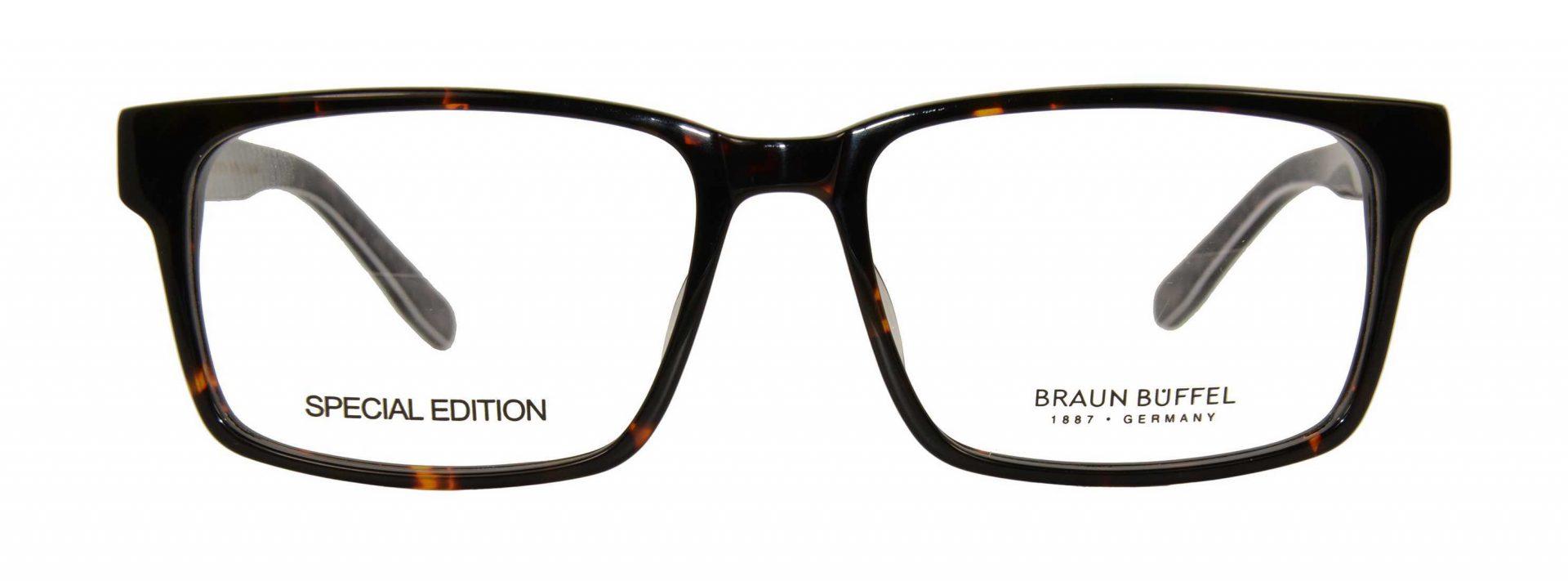 Braun Buffel spectacles 15210 713 01 2970x1100