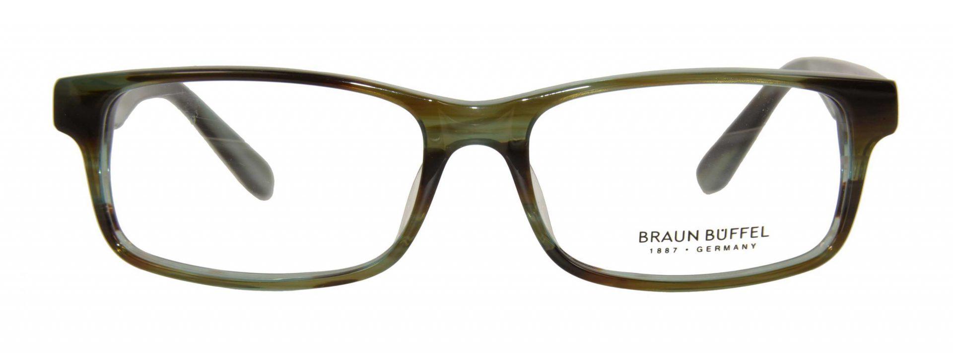 Braun Buffel spectacles 15211 808 01 2970x1100