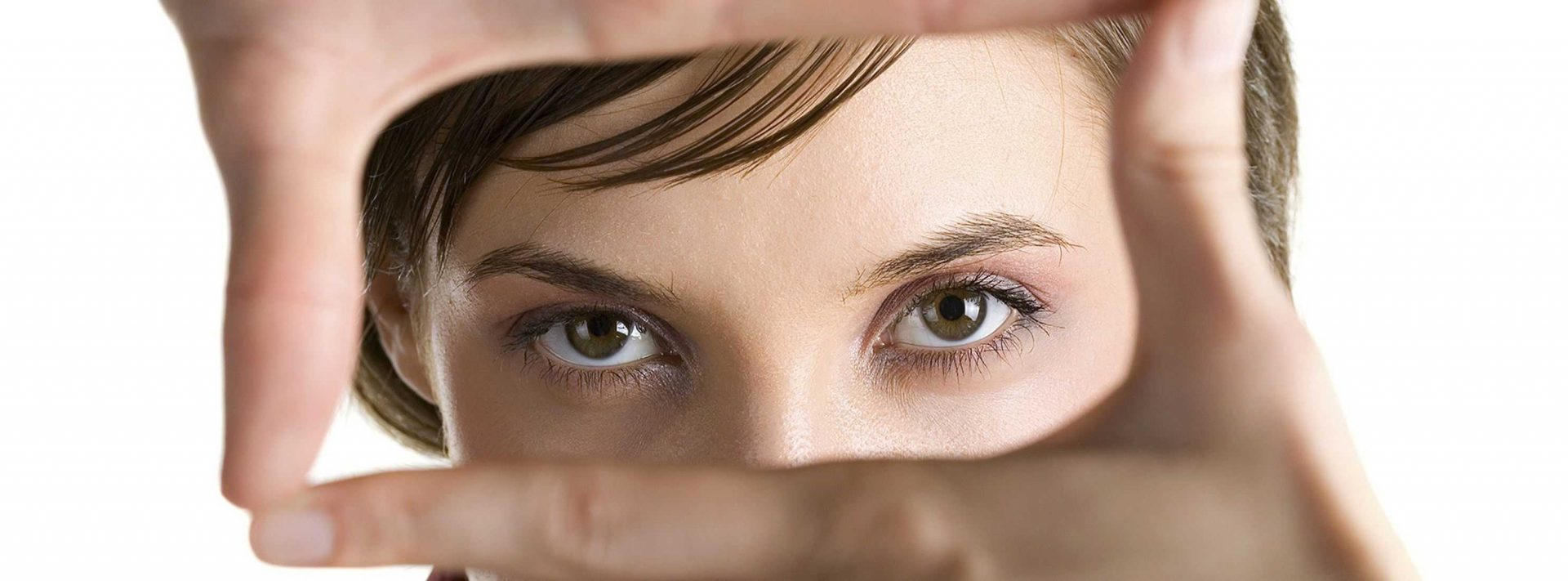Contact Lenses: for shortsighted and longsighted
