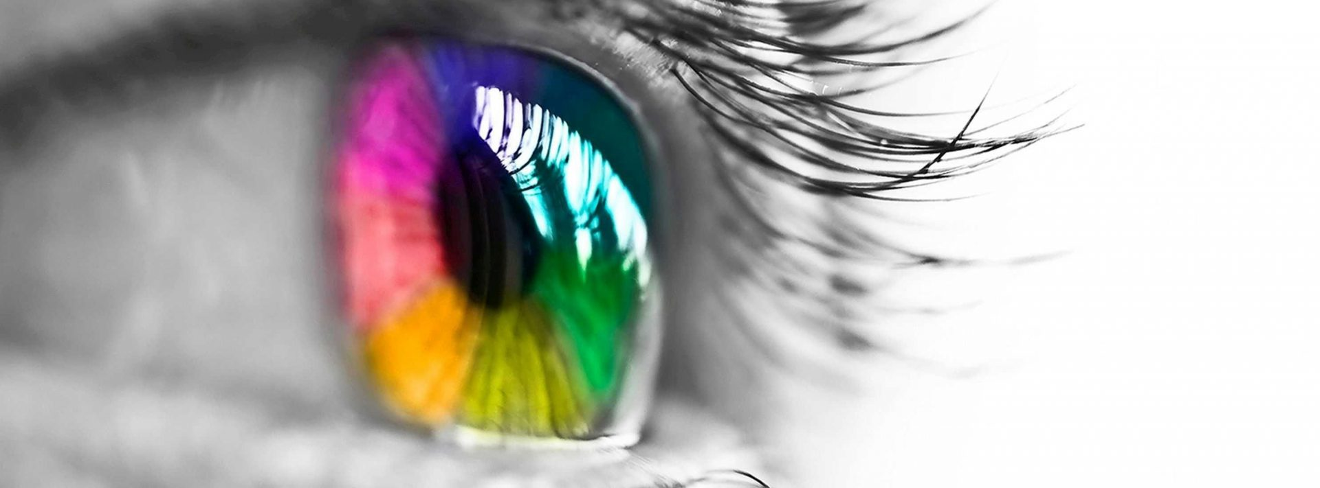 Contact Lenses: color Contact Lenses for fashion