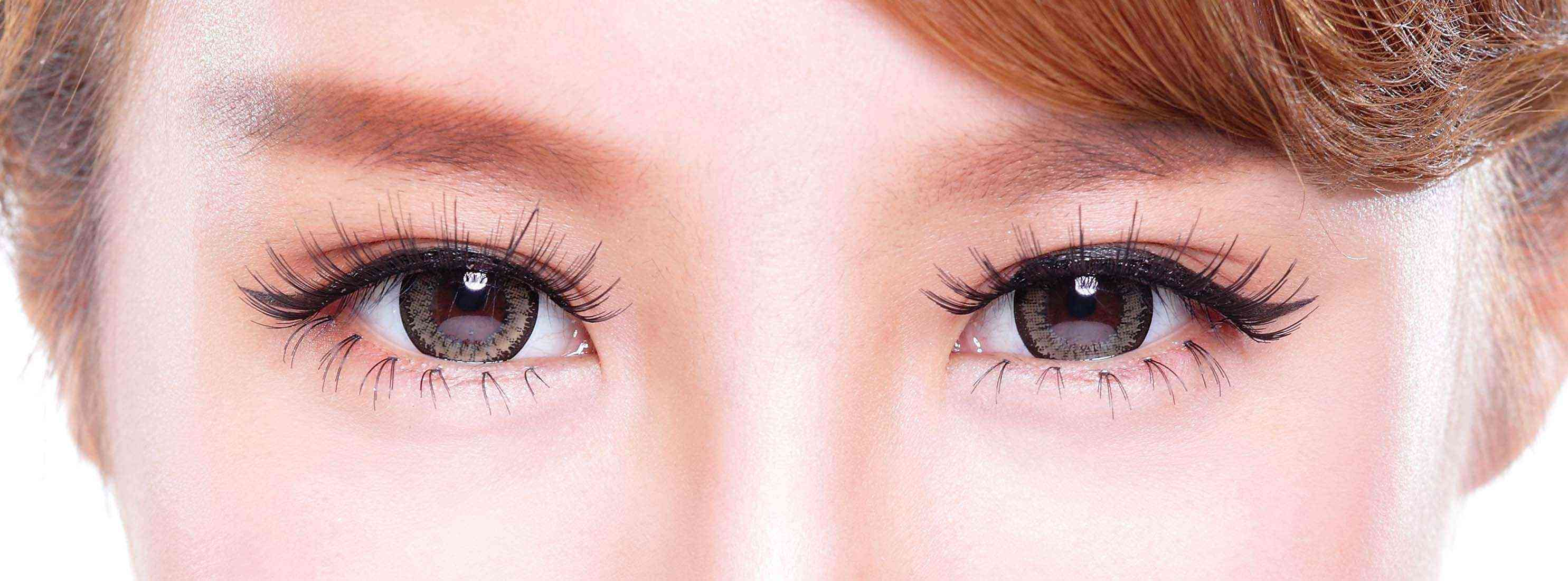 Coopervision Contact Lenses 03 2970x1100