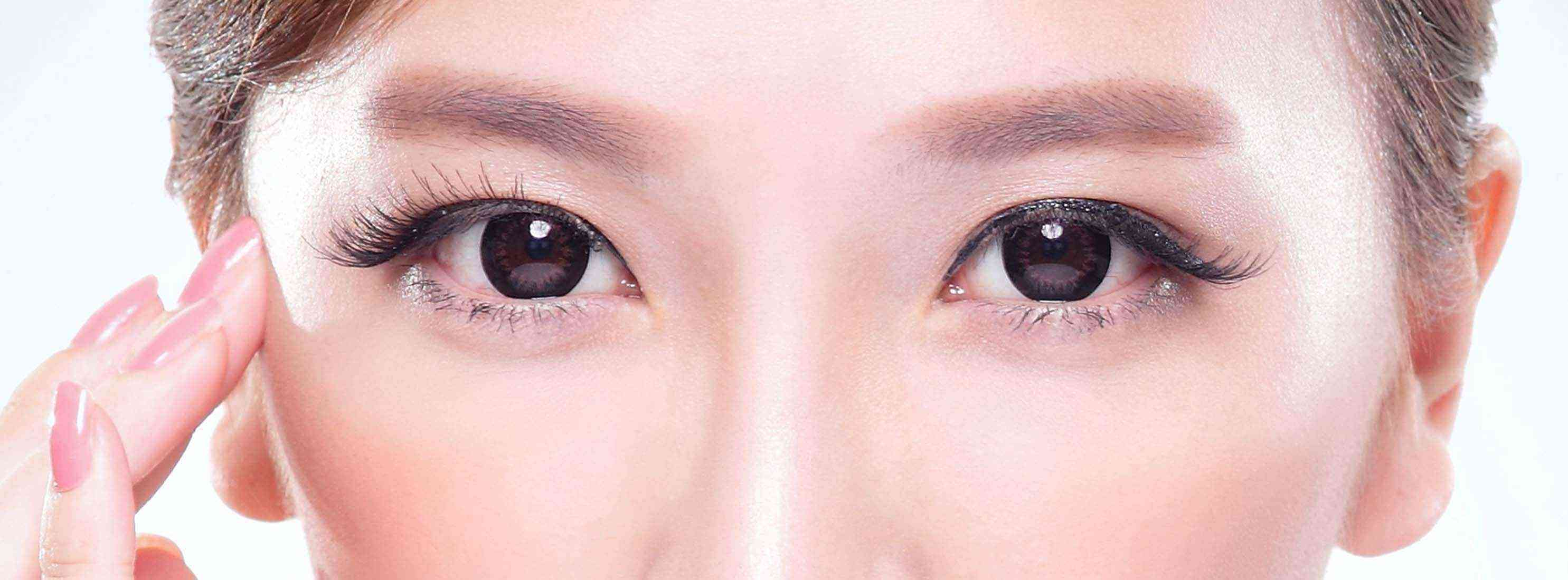 Coopervision Contact Lenses 04 2970x1100