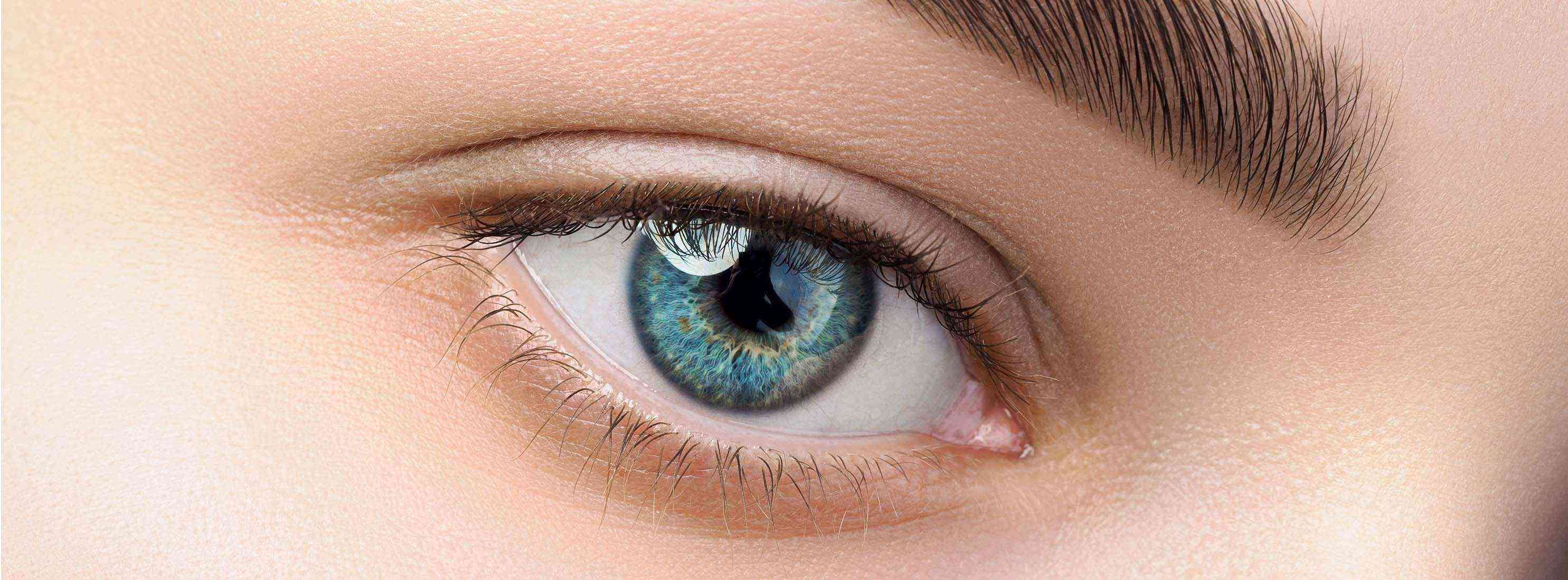 Coopervision Contact Lenses 05 2970x1100