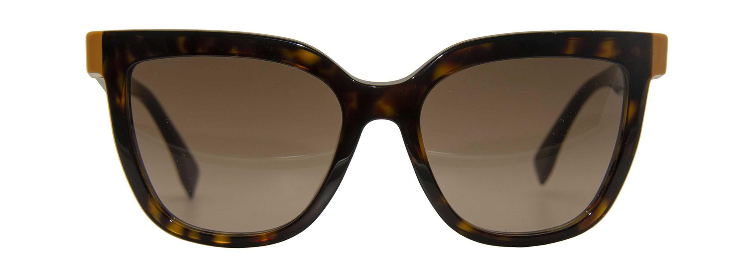 Fendi sunglasses 0128 Trdj6 01 2970x1100