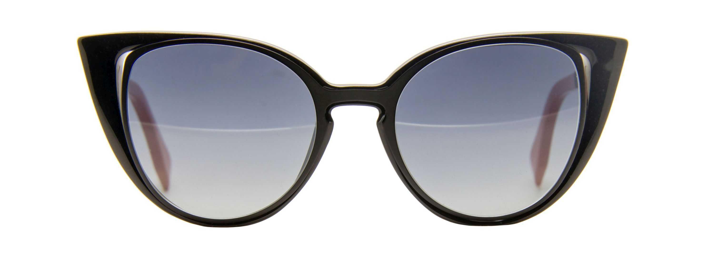 Fendi sunglasses 0136 Ny1hd 01 2970x1100 Shop Desk