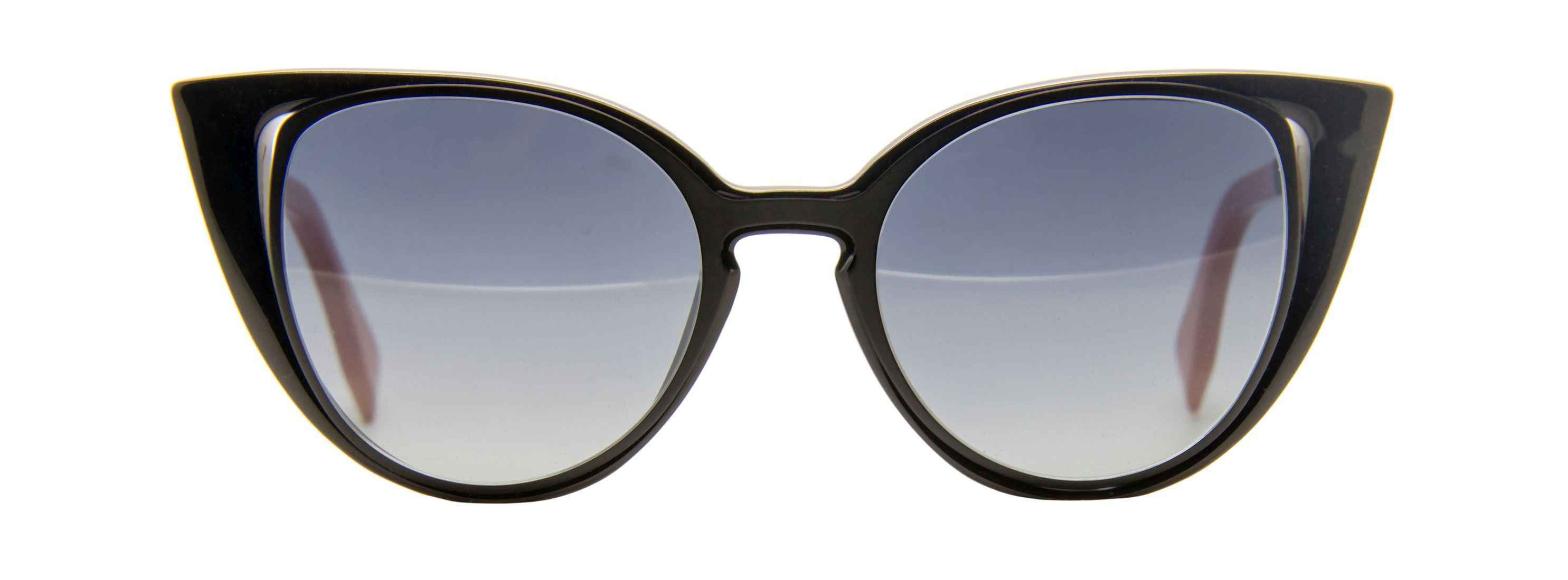 Fendi sunglasses 0136 Ny1hd 01 2970x1100