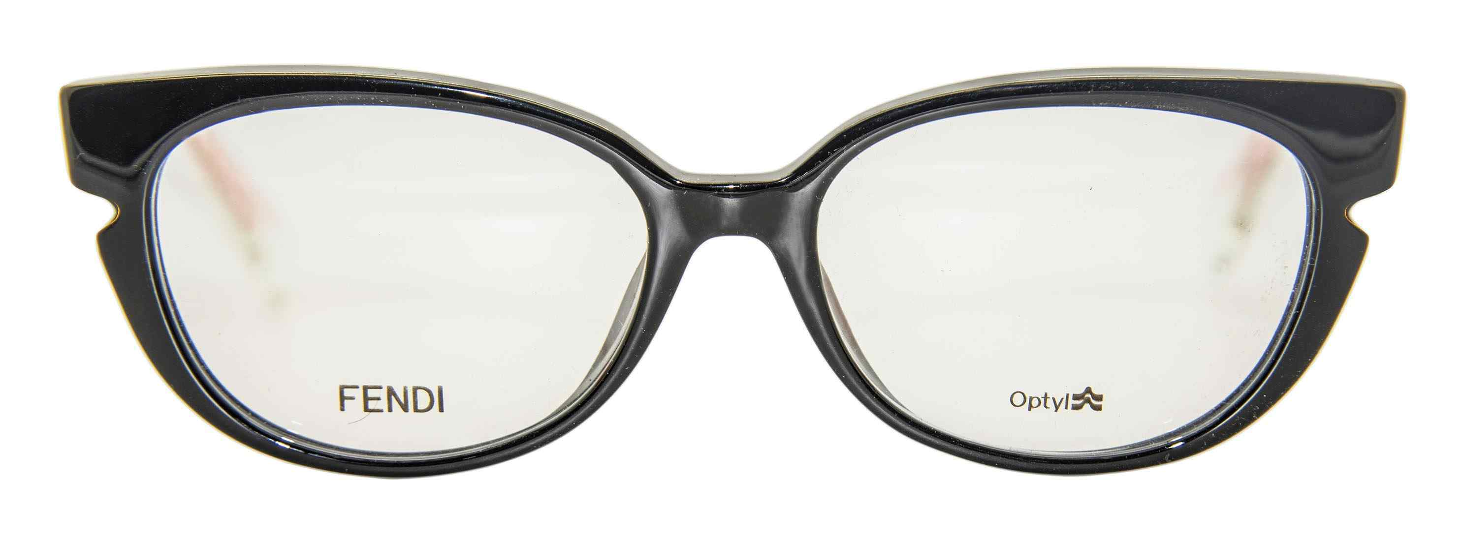 Fendi spectacles 0143 N7a 01 2970x1100