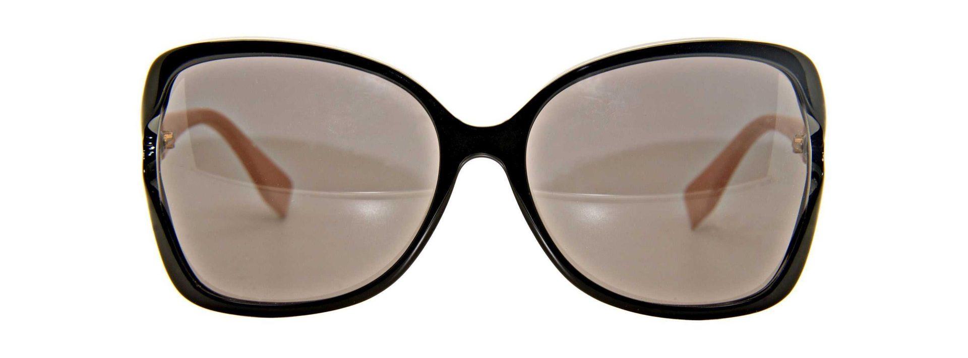 Fendi sunglasses 0148 Nj8y1 01 2970x1100