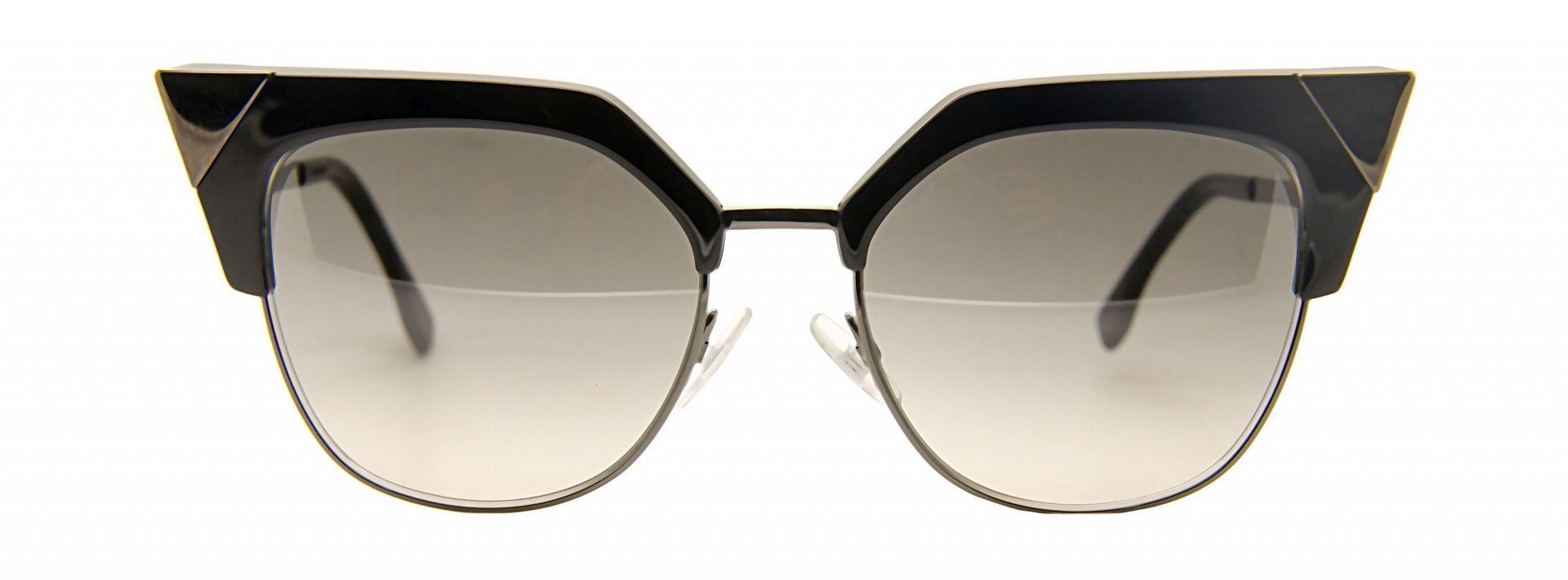 Fendi sunglasses 0149 Kklic 01 2970x1100