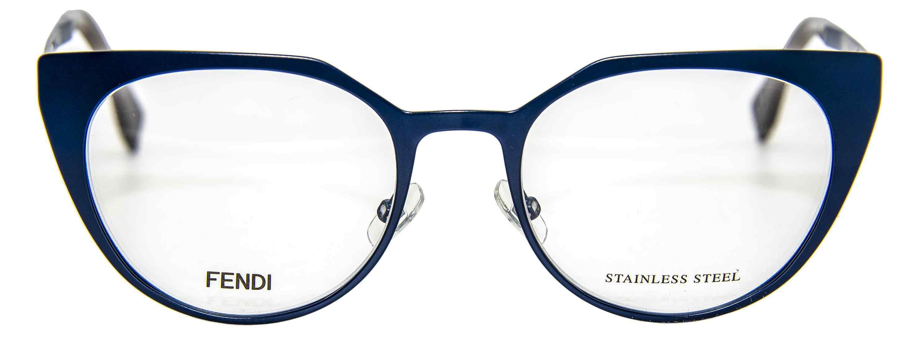 Fendi spectacles 0161 D0m 01 2970x1100