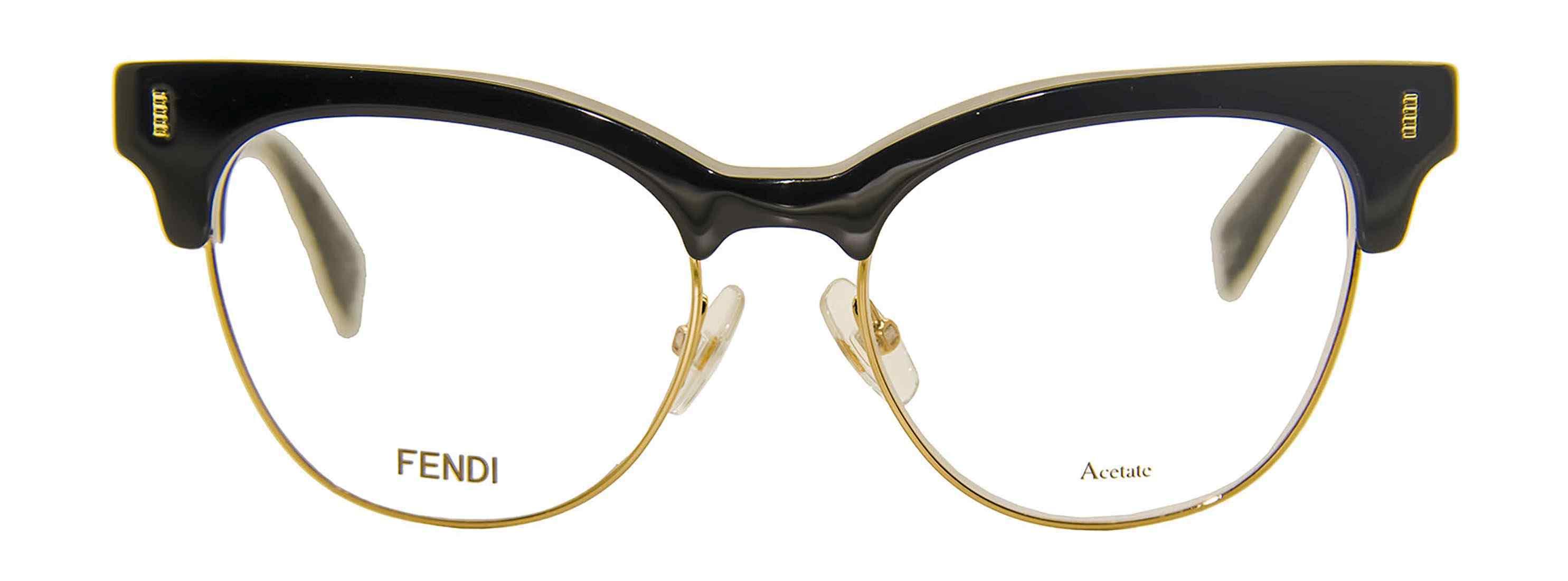 Fendi spectacles 0163 Vjg 01 2 2970x1100