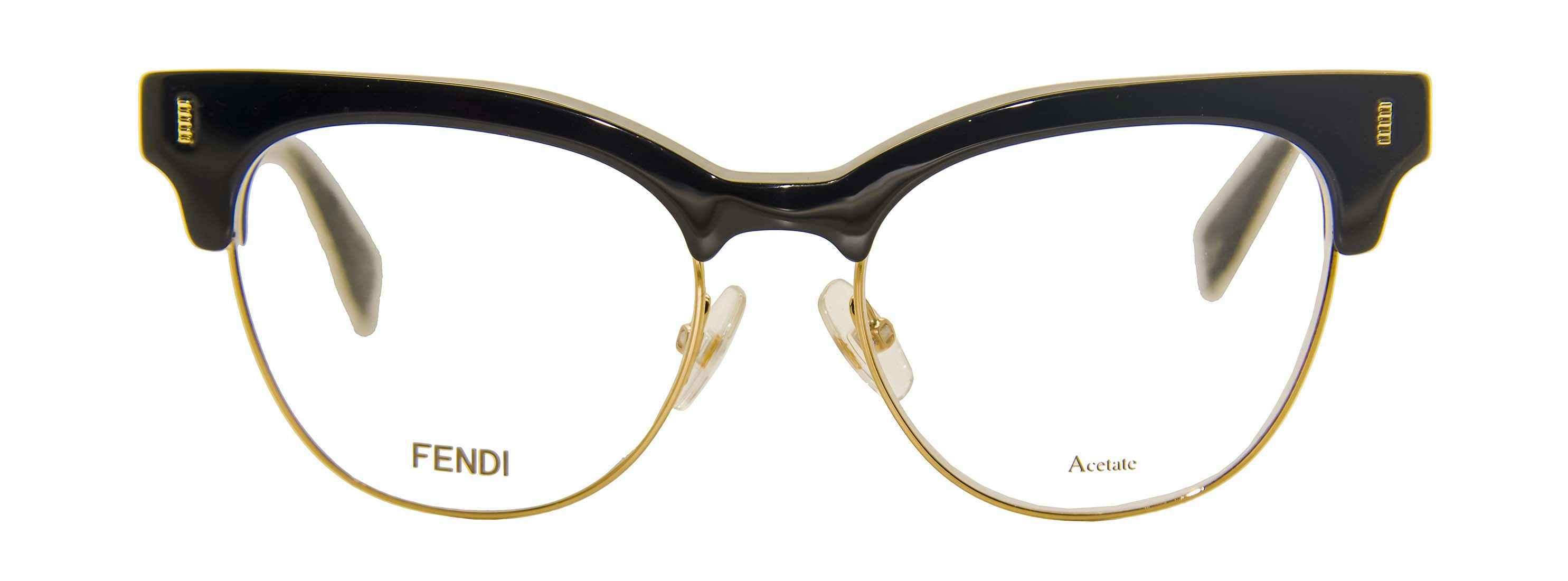 Fendi spectacles 0163 Vjg 01 2970x1100