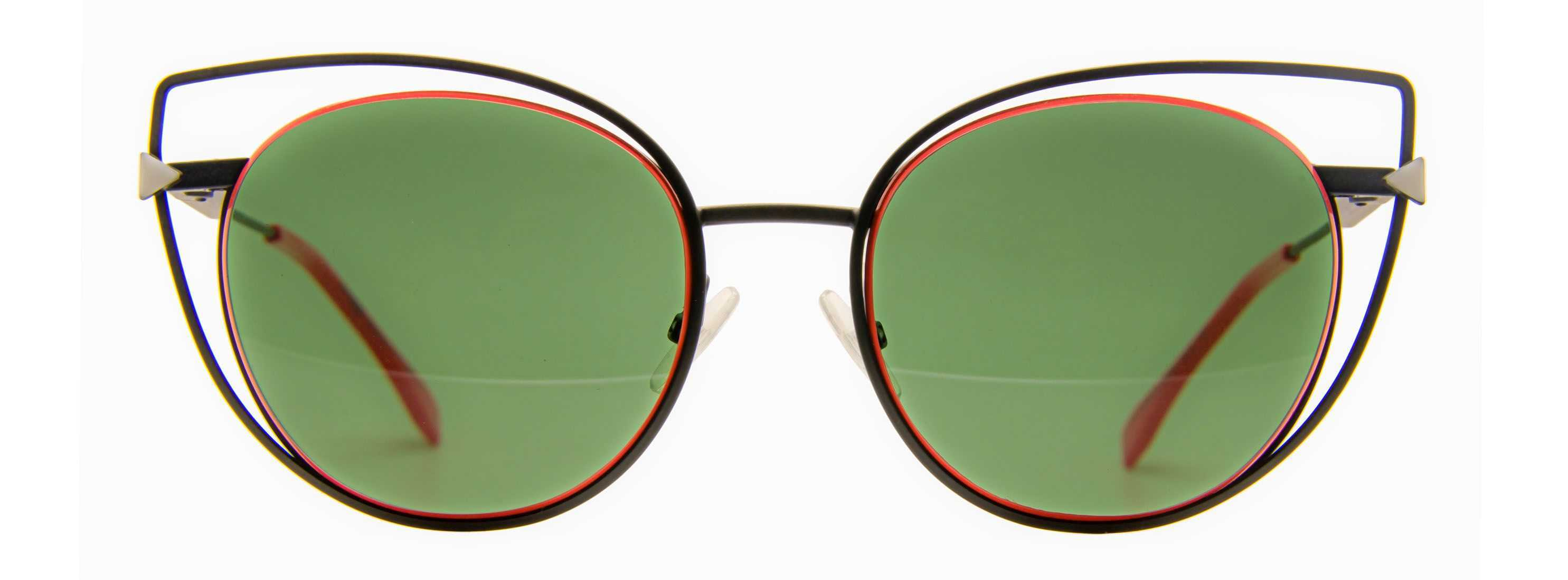 Fendi sunglasses 0176 003 01 2970x1100
