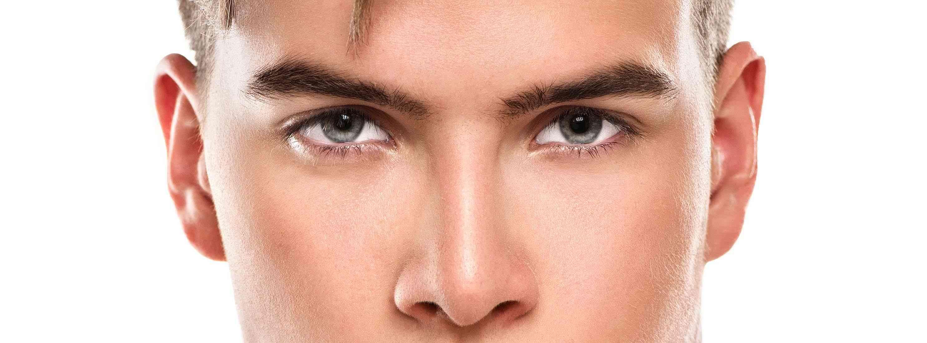 Freshkon Contact Lenses 03 2970x1100