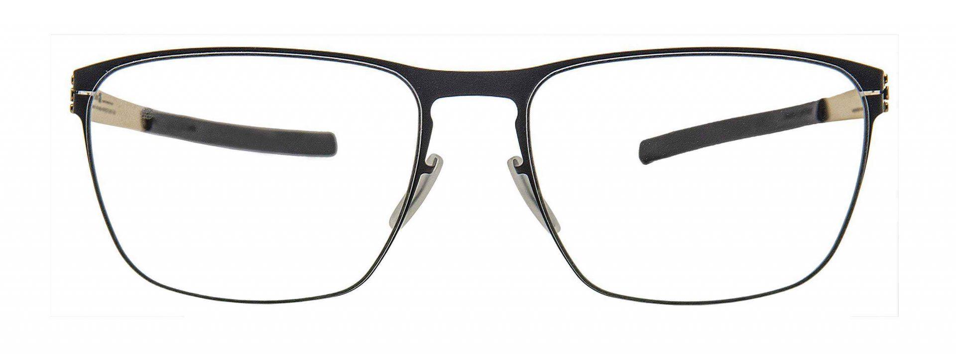 ic! berlin spectacles Benjamin S 02 2970x1100