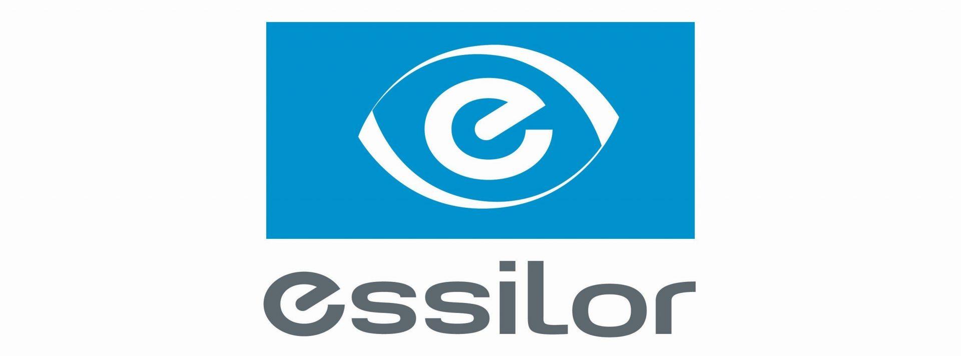 Logo 2970x1100 Essilor