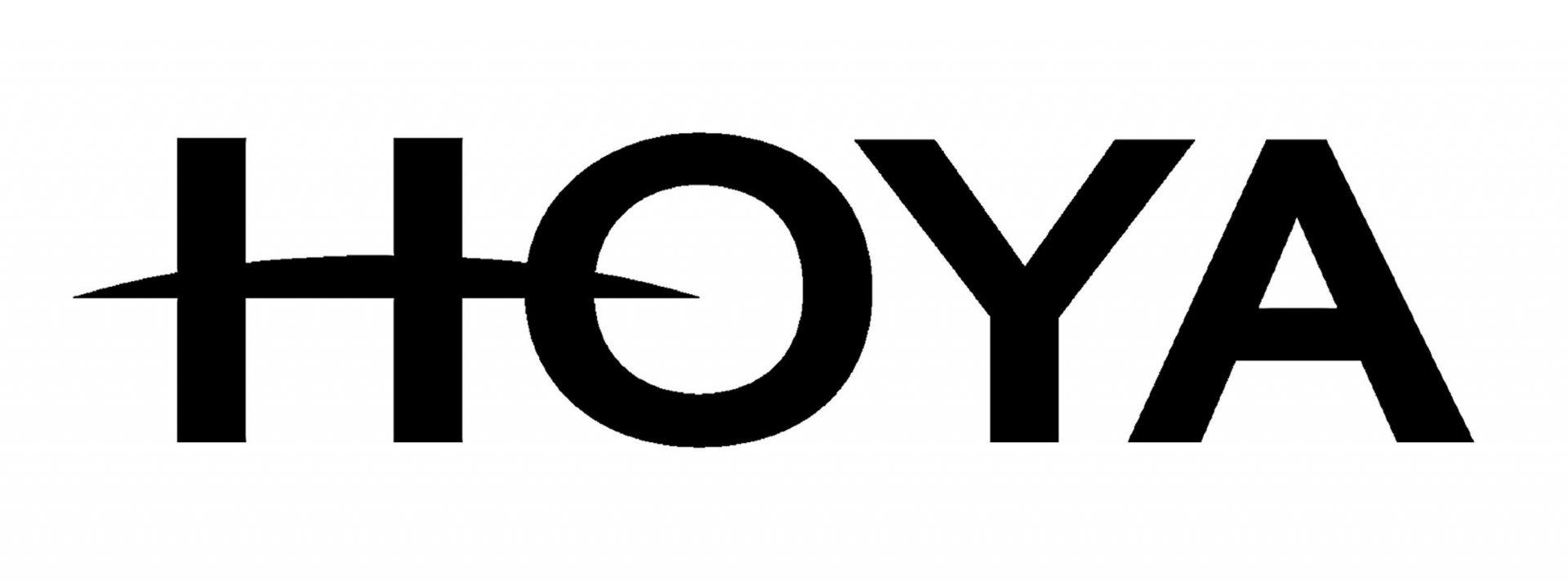 Logo 2970x1100 Hoya