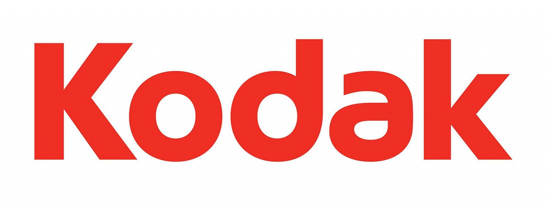 Logo 2970x1100 Kodak