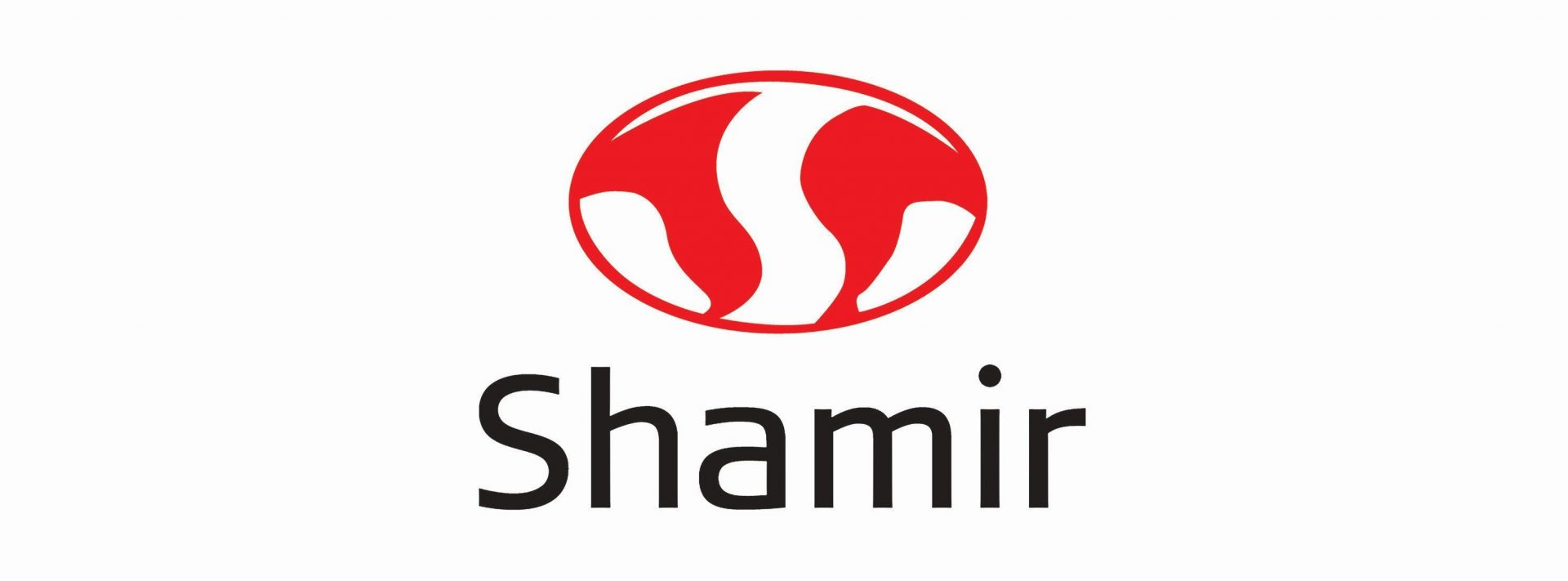 Logo 2970x1100 Shamir