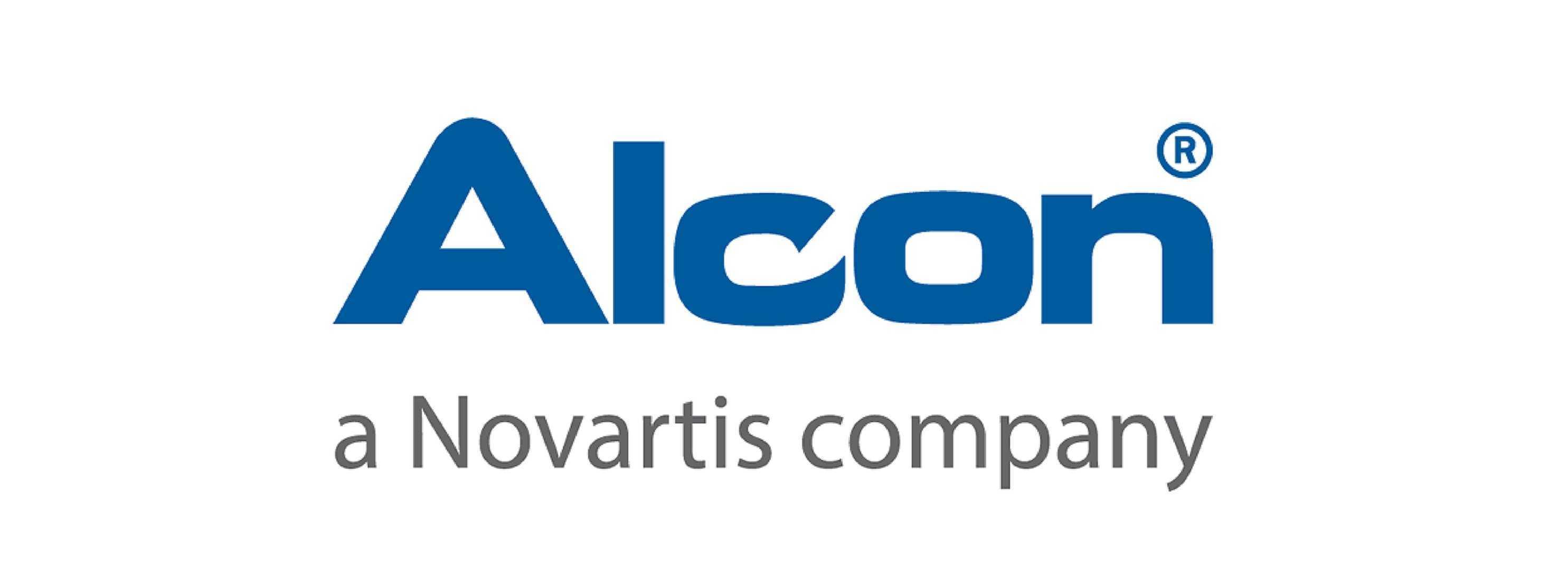 Contact Lenses: Alcon