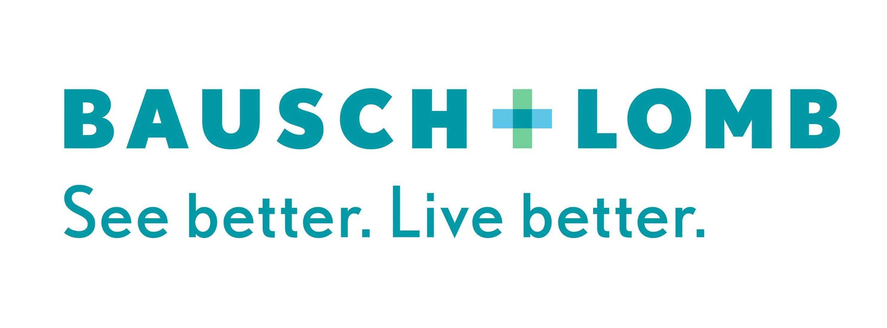 Contact Lenses: Bausch+Lomb
