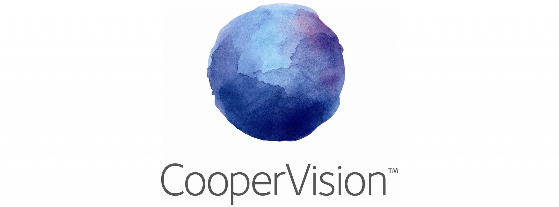 Contact Lenses: CooperVision