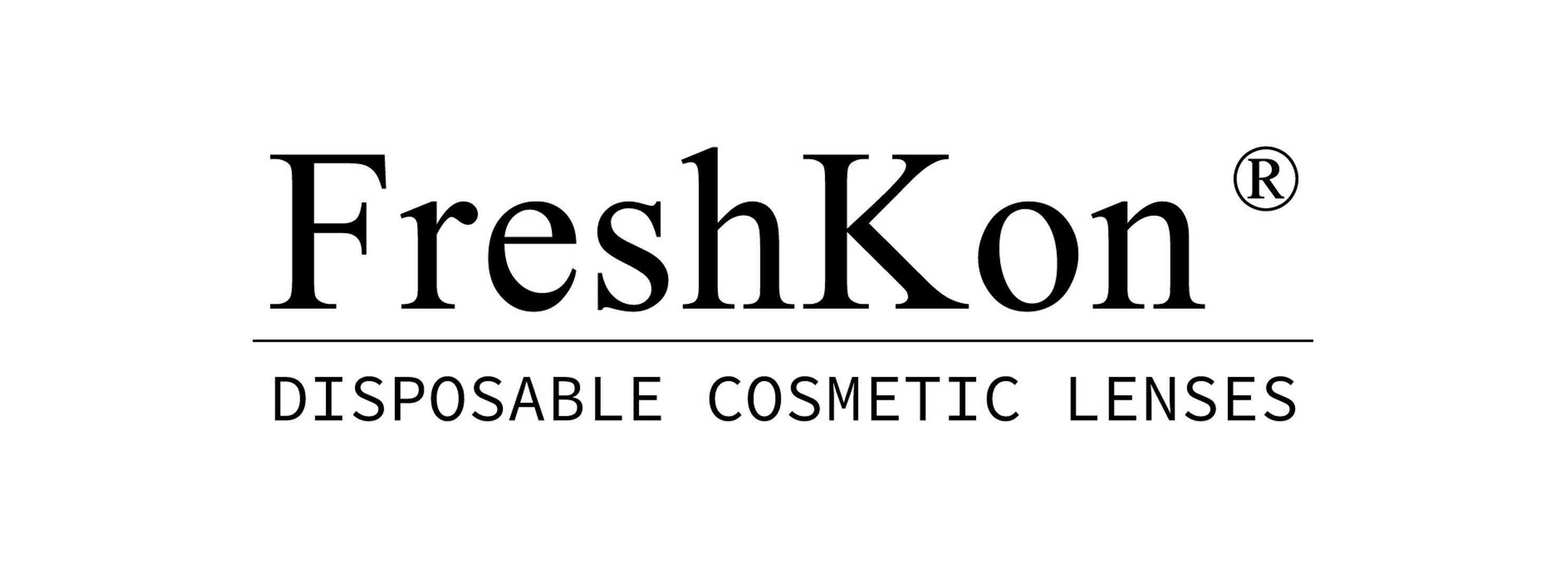 Contact Lenses: FreshKon