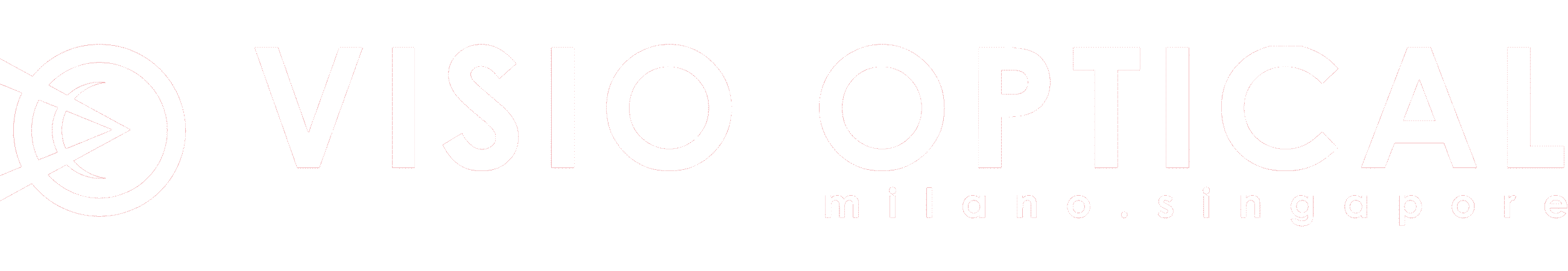 Visio Optical