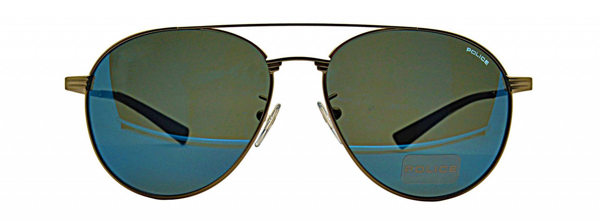 Police Sunglasses Rival 2 8953k 581b 1 2970x1100