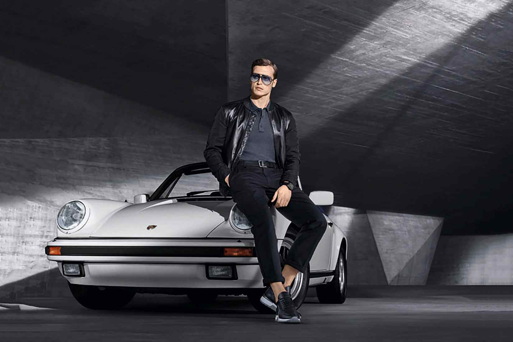 Porsche Design spectacles 17 1650x1100