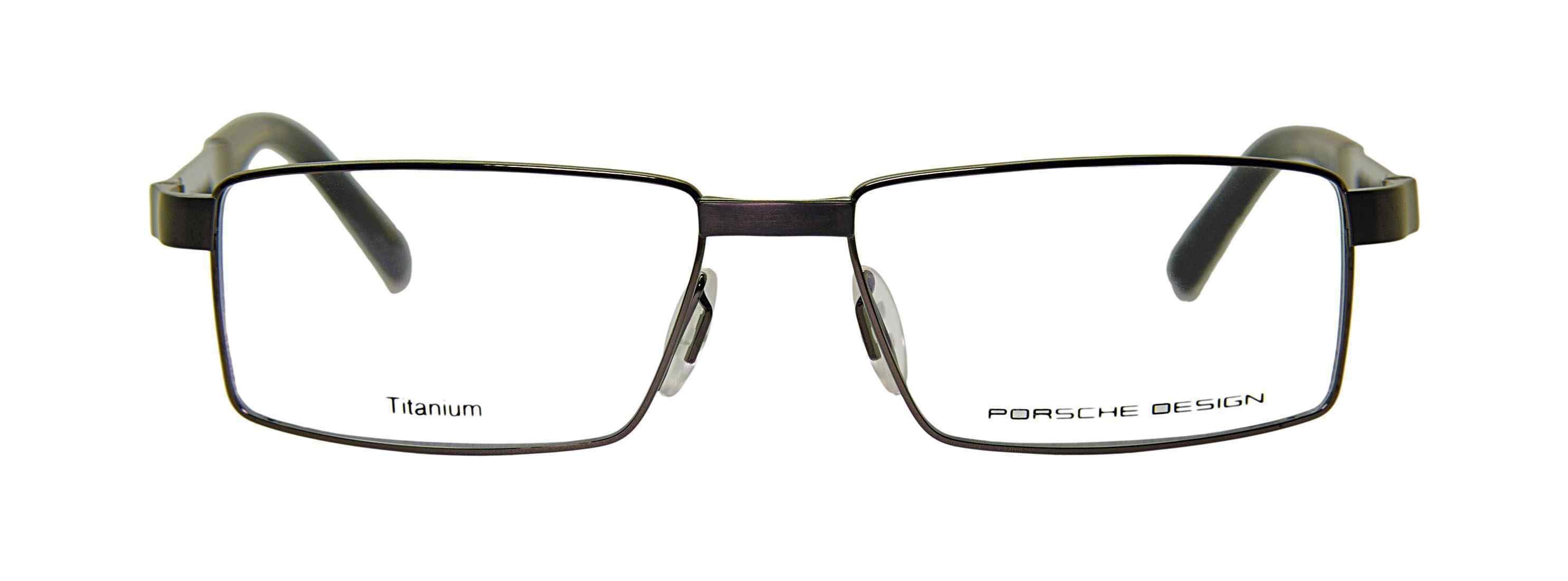 Porsche Design P 8115 C 01 2970x1100