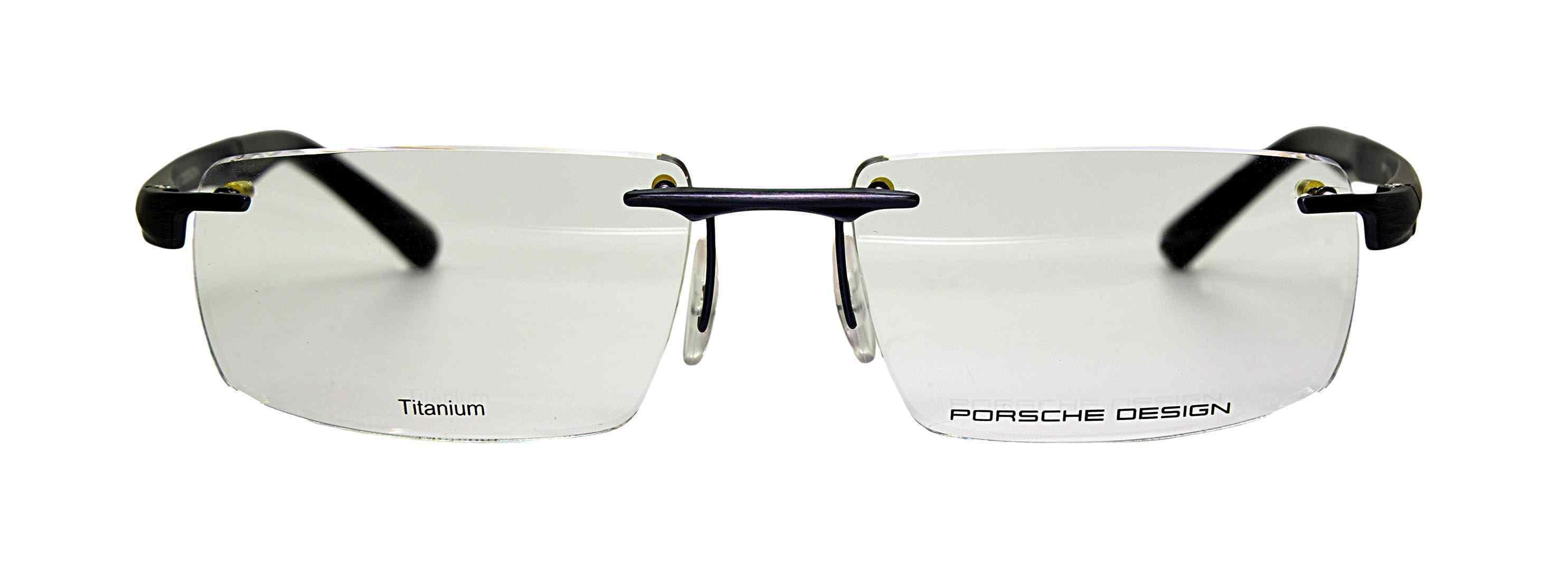 Porsche Design P 8214 S2 E 01 2970x1100