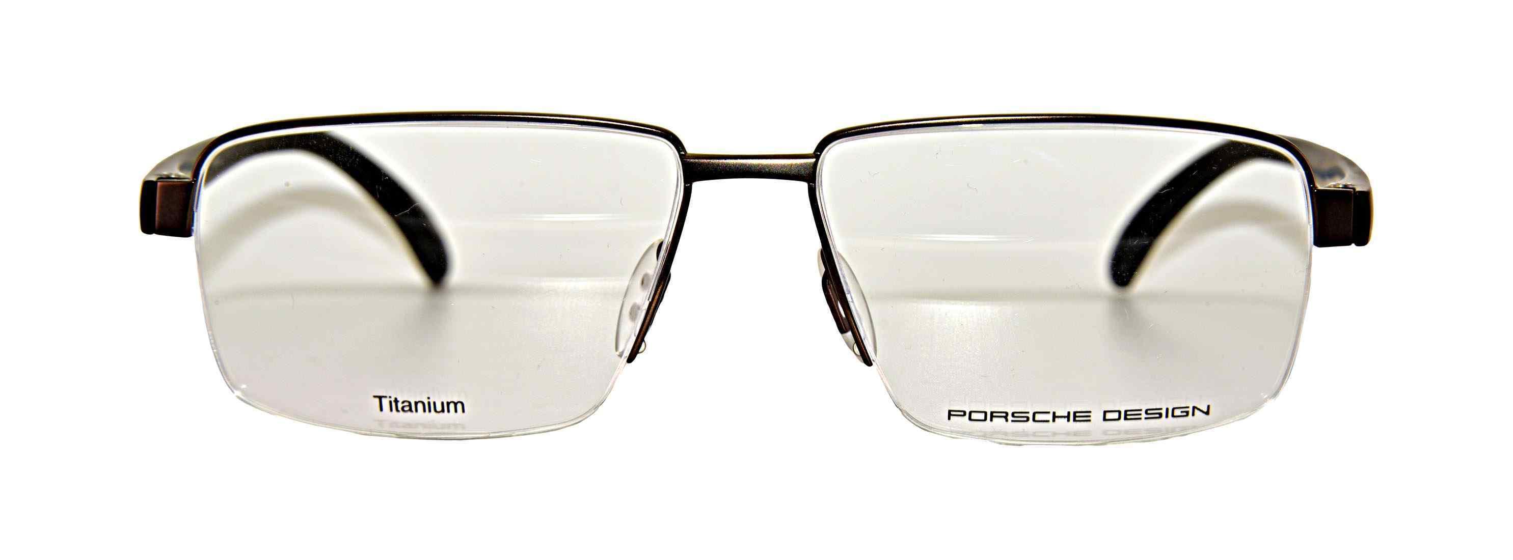 Porsche Design P 8272 C 01 2970x1100