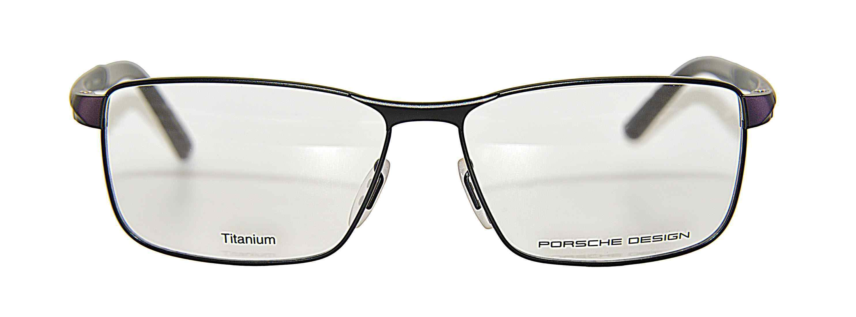 Porsche Design P 8273 A 02 2970x1100