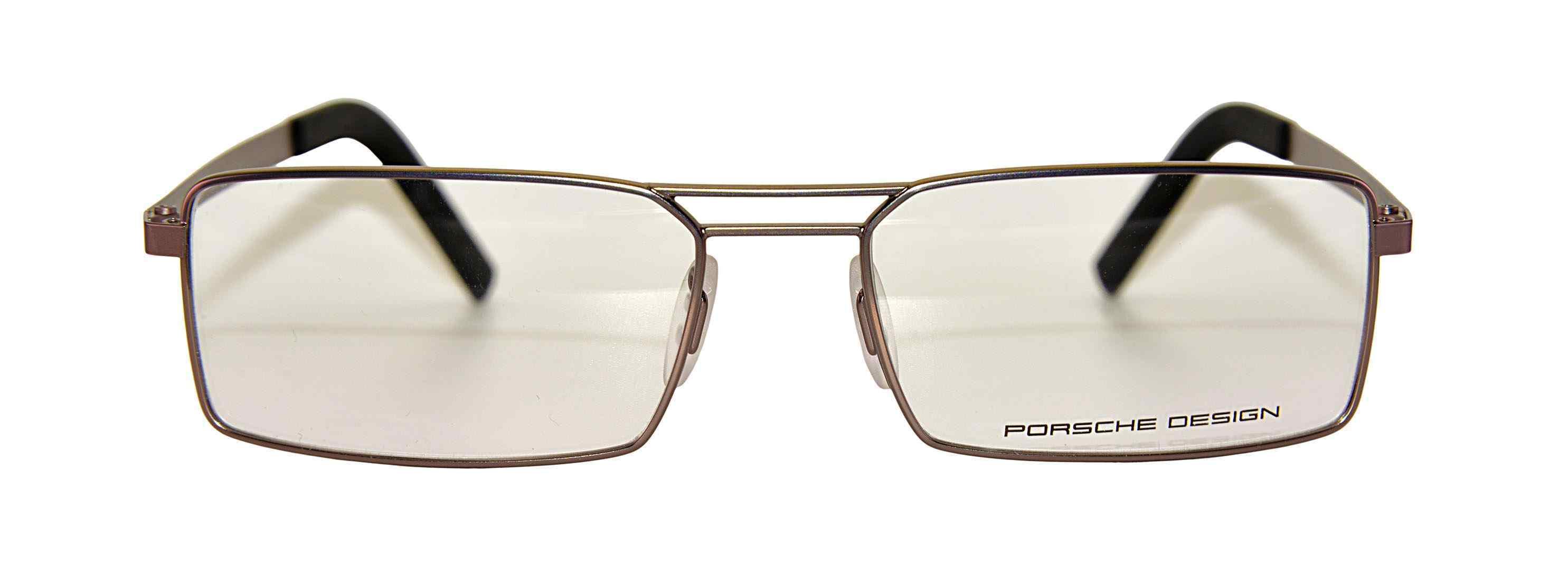 Porsche Design P 8282 B 01 2970x1100