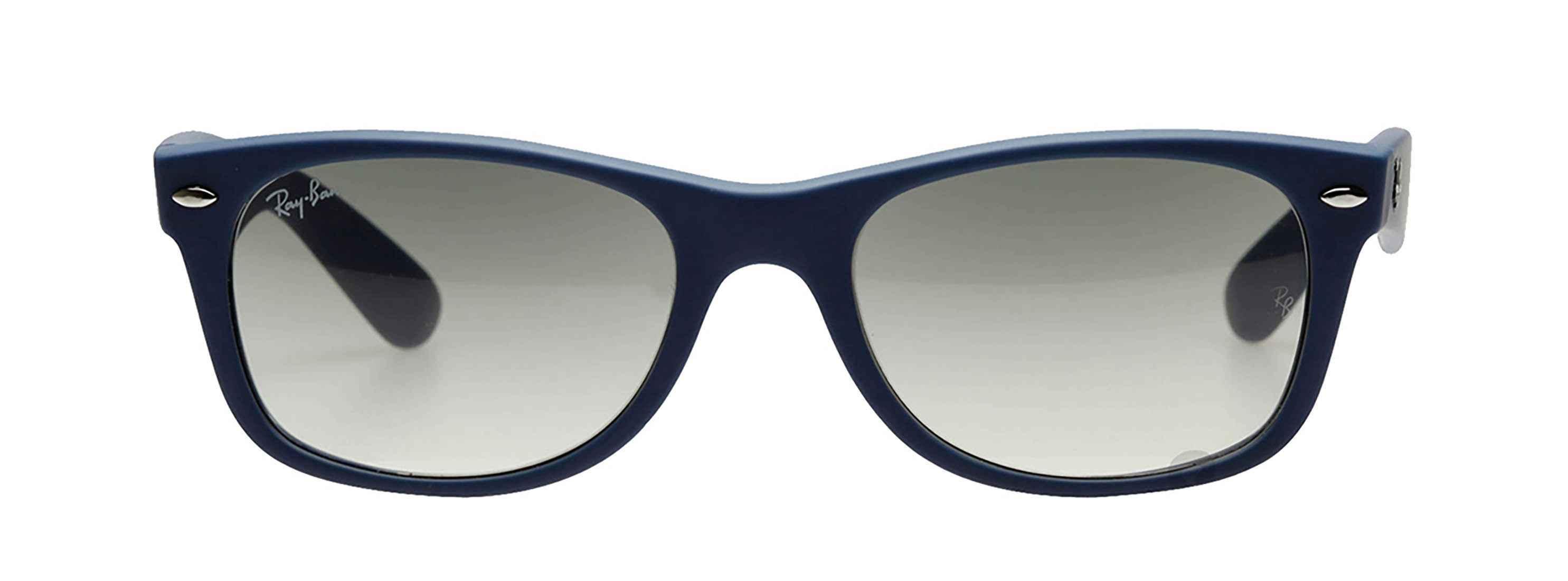 Ray-Ban Sunglasses 2132 1 250 2970x1100
