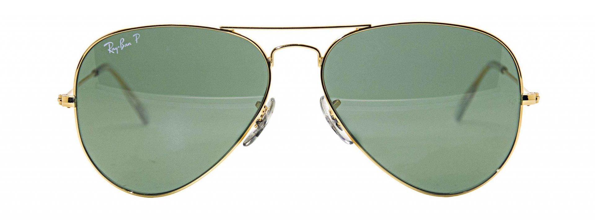 Ray-Ban Sunglasses 3025 01 2970x1100 1