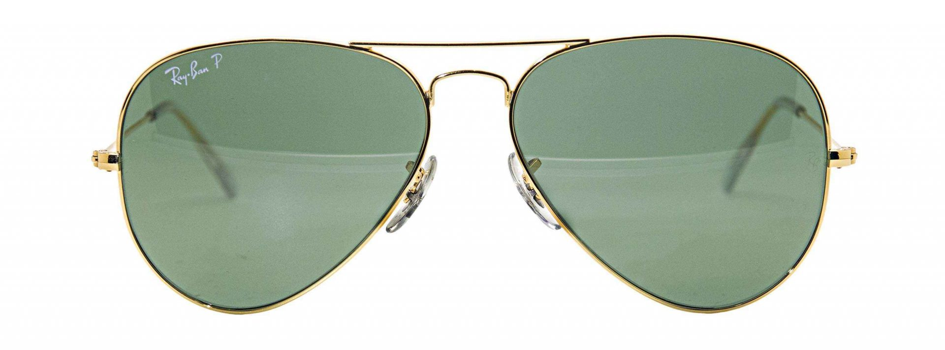 Ray-Ban Sunglasses 3025 01 2970x1100