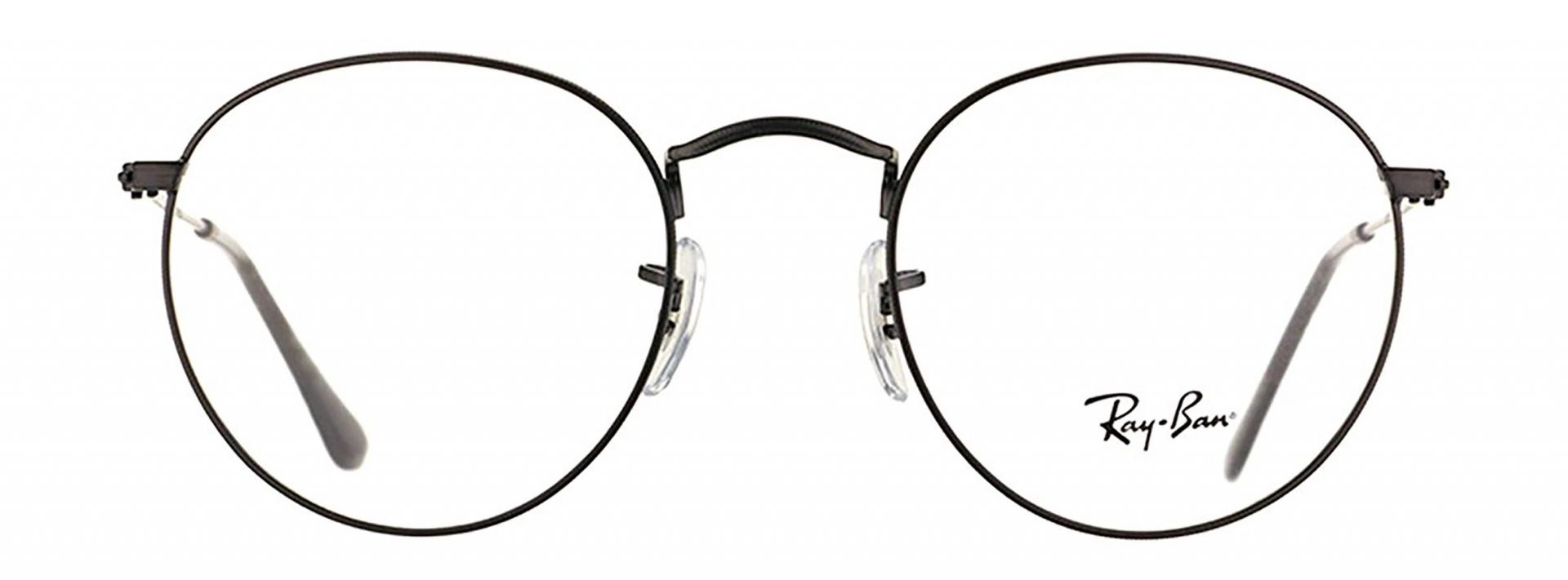 Ray-Ban spectacles 3447v 2503 1 2970x1100