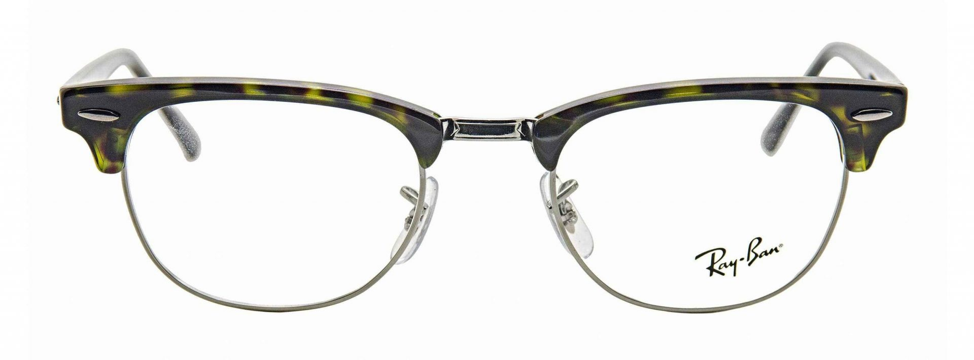 Ray-Ban spectacles 5154 01 2970x1100 1