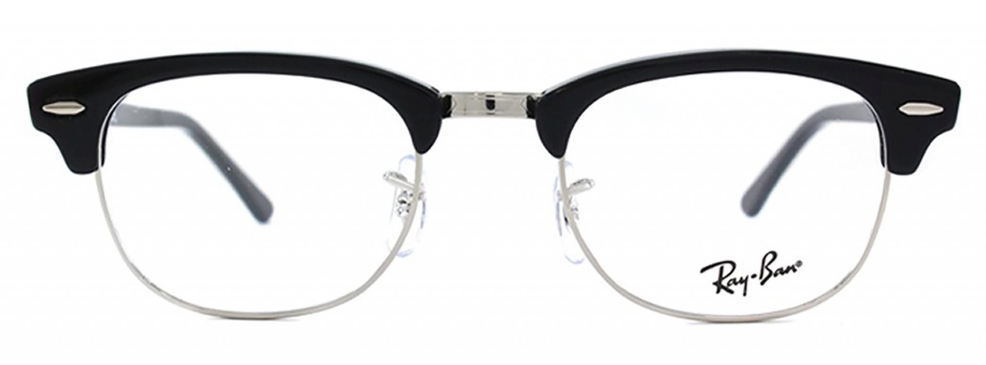 Ray-Ban spectacles 5154 2000 1 2970x1100
