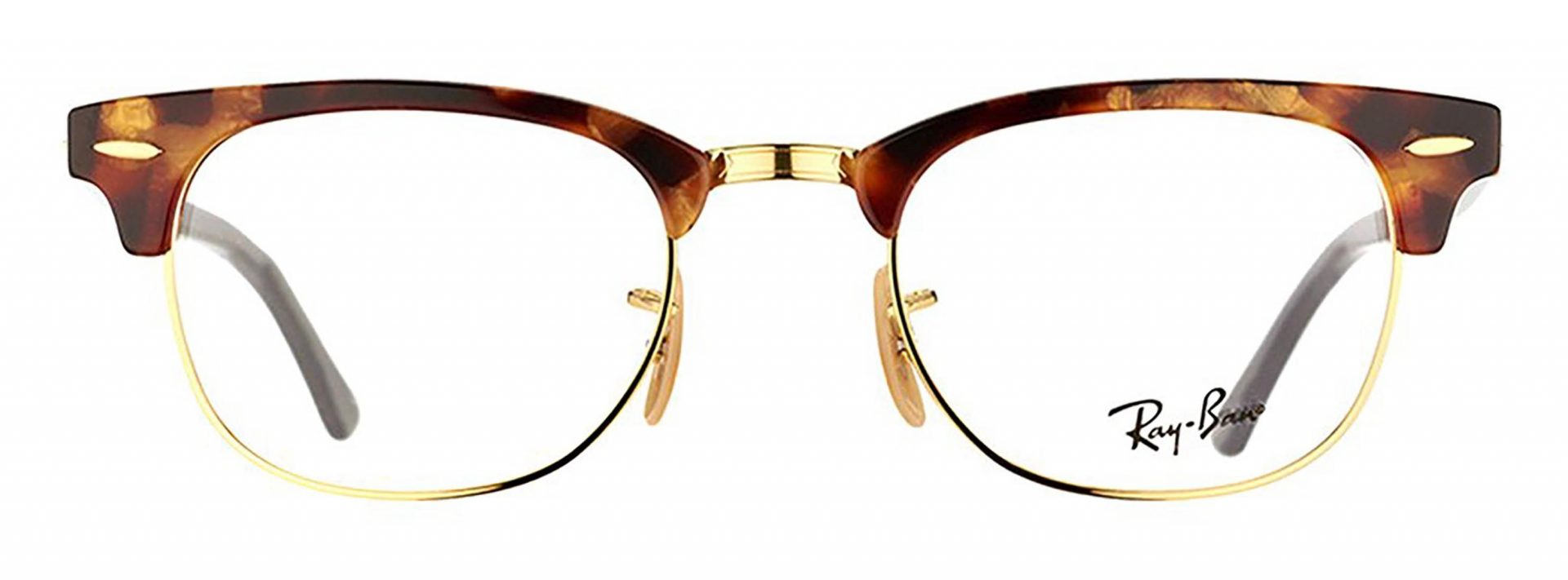 Ray-Ban spectacles 5154 5494 1 2970x1100