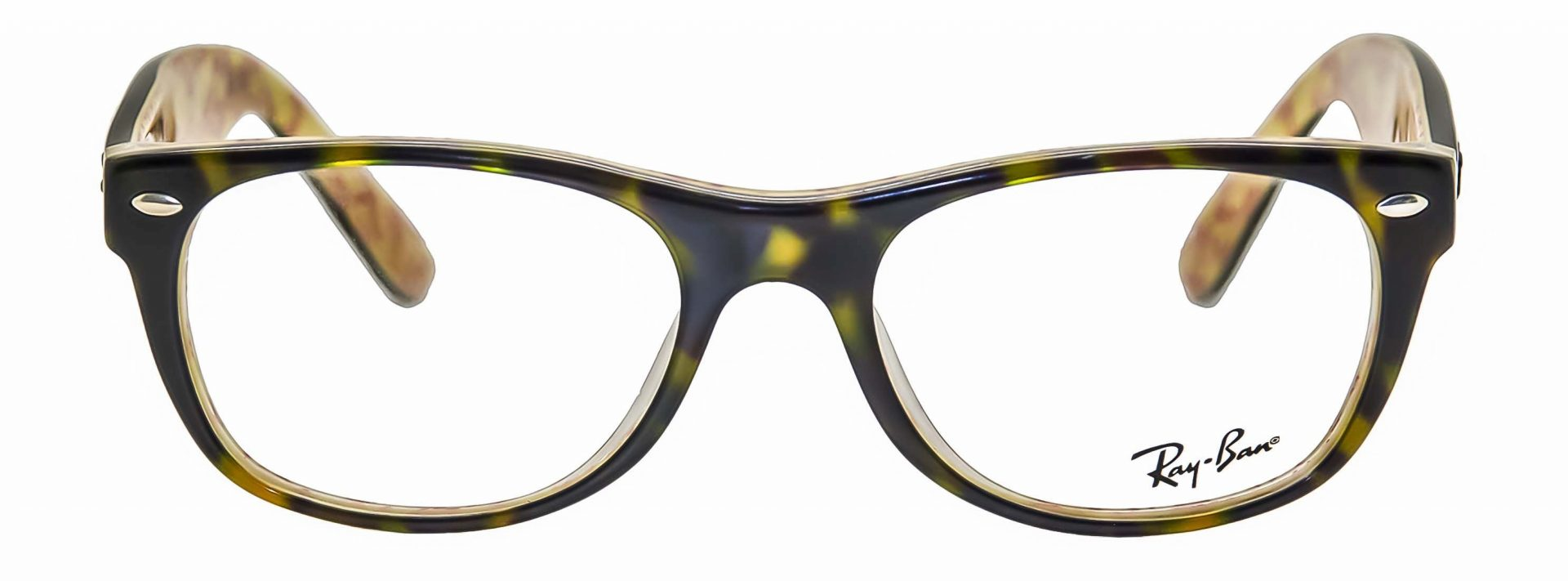 Ray-Ban spectacles 5184f 01 2970x1100