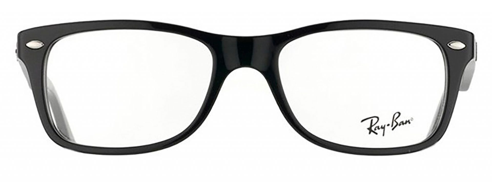 Ray-Ban spectacles 5228 2000 1 2970x1100