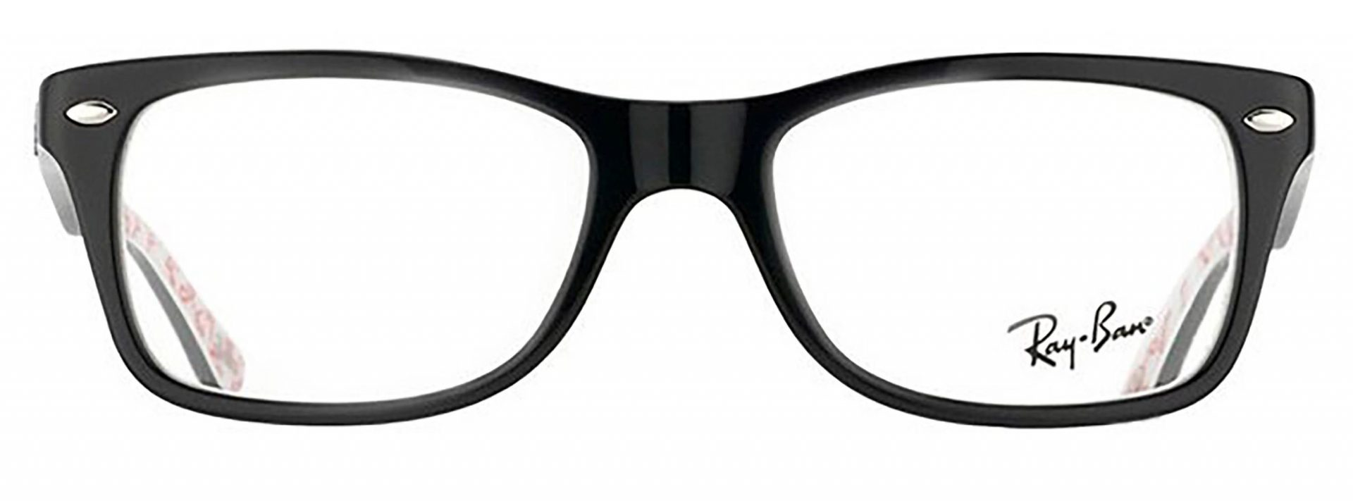 Ray-Ban spectacles 5228 5014 1 2970x1100