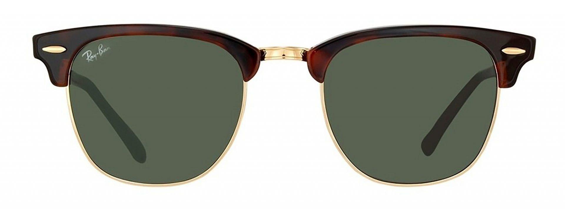 Ray-Ban Sunglasses Rb 3016 W0366 E 2970x1100