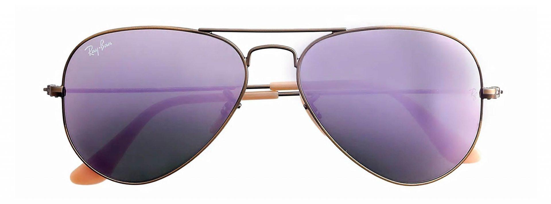 Ray-Ban Sunglasses Rb C5826 Ef3 2970x1100